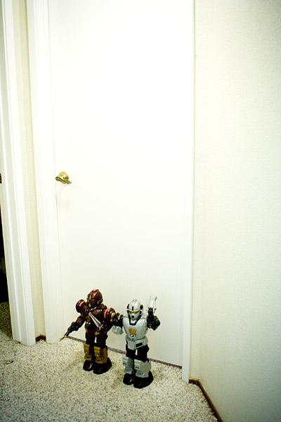 Guardbots1