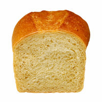 White_Bread