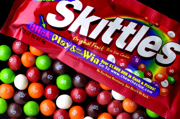 Skittles-791435